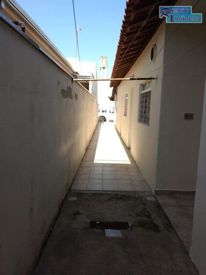 Casas Para Alugar Em Sorocaba/sp - Compre A Sua Casa Aqui! - 122743