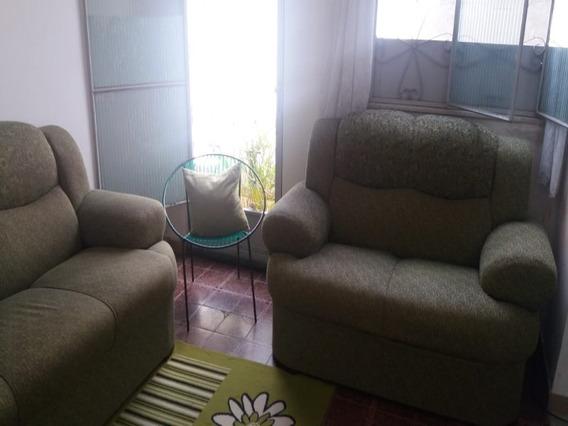Casa - 60.917 - 34566447