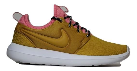 Tênis Nike Wmns Roshe Two Se