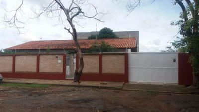 Casa Bosque Das Palmeiras - Ca5538