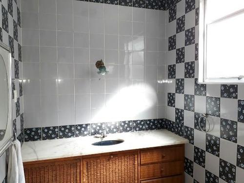 Apartamento Rio Branco Porto Alegre. - 5191