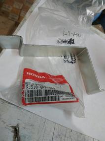 Presilha Bateria Pop 100 Orig Honda