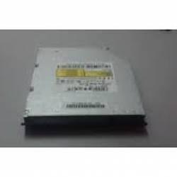 Usado Gravador P/notebook Samsung Np270e4e (11962)