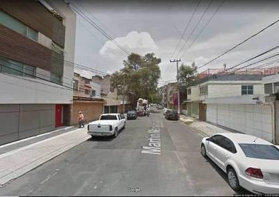 Casa Martin Mendealde Del Valle Sur Remate Hipotecario Gs W