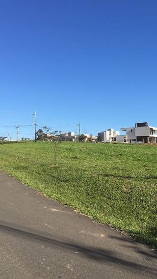 Terreno Em Condomínio Parque Ytu Xapada, Itu/sp De 0m² À Venda Por R$ 320.000,00 - Te230987