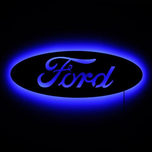 Programación Ford Llaves, Ecu, Pcm, Tcm Modulos Electronicos