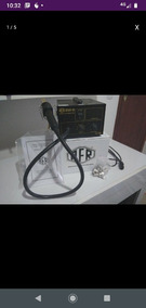 Kit Completo De Eletronica Celular-consoles