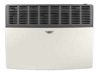 Calefactor Eskabe S21 Tiro Balanceado 5000 Kcal Termostato