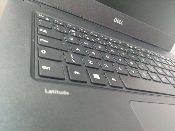 Dell Latitude 3480 I5 7200u 16gb Ddr4