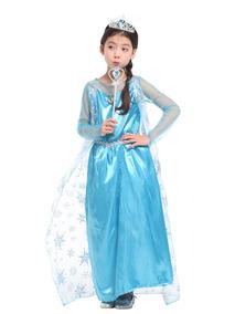 Disfraces Niñas Varita Hada Princesa Con Para De Fantasia Disfraz kTZilOPuXw