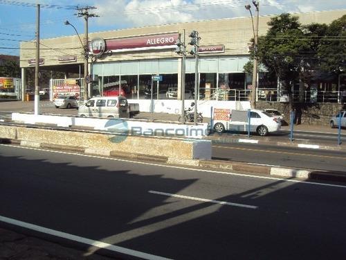 Barracao - Ba00127 - 4688473
