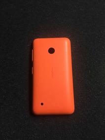 a11ce571350 Precio Nokia 1018 Usado Usado en Mercado Libre México