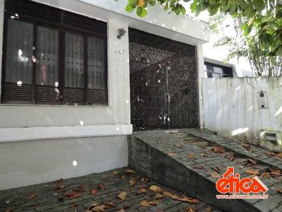 Casa - Umarizal - Ref: 9181 - V-9181