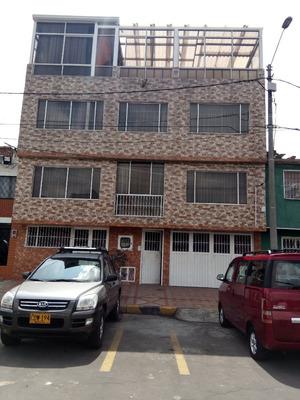 Excelente Casa Carimagua 4 Pisos Terraza, Local ,apartamento