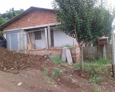 Casa - 1316t - 32375489