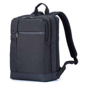 Xiaomi Mochila Mi Business Backpack