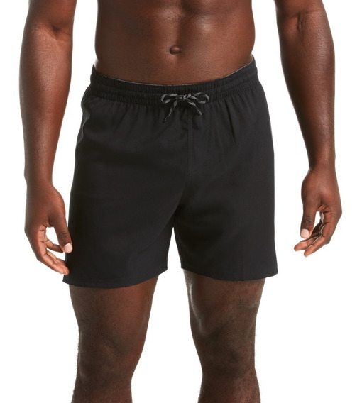 Short Baño Solid Vital Nike Nike Tienda Oficial