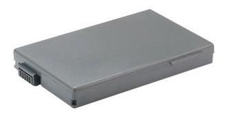 Bateria P/ Canon Bp-208 Dc220 Dc210 Dc230 Hr10 Hv10