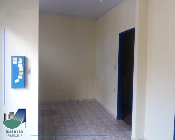 Galpões Para Empresa Em Ribeirão Preto - Sl00534 - 32838610