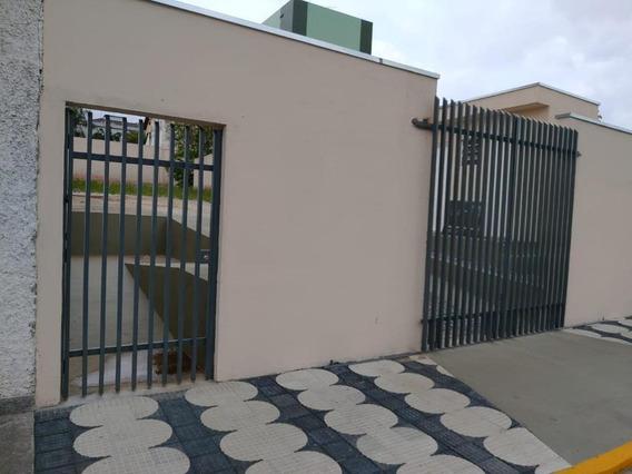Ponto Para Alugar, 500 M² Por R$ 4.000/mês - Vila Vitória - Mogi Das Cruzes/sp - Pt0001