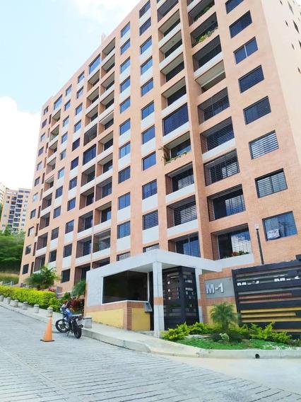 Apartamentos En Alquiler Colinas De La Tahona