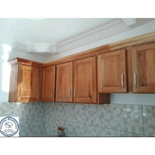 gabinetes de cocina de madera Gabinetes Cocina Madera En Mercado Libre Repblica Dominicana