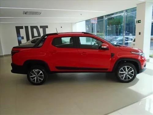 Fiat Strada 1.3 Y 1.4 Tomo Auto Usado $140.000 Cuota Fija X-