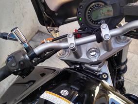 Yamaha Fz 6-n