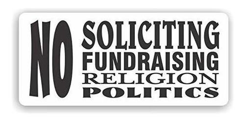 Mysigncraft Sin Solicitar Politica De Recaudacion De Fondos