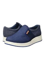 Levis Zapatos Casuales L116343 Mocasines Talla 7mx