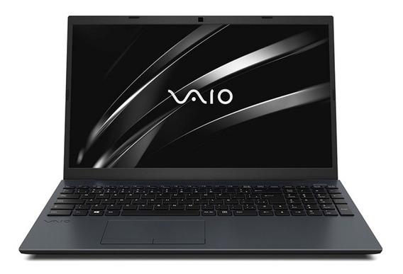 Notebook Vaio Fe15 15.6 Hd I3-8130u 1tb 4gb Win10 Home