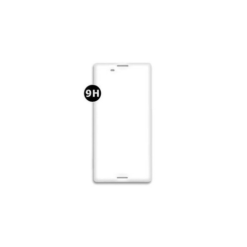 Sony Xperia Mica Cristal Templado 9h M4 Aqua Kit Instalacion