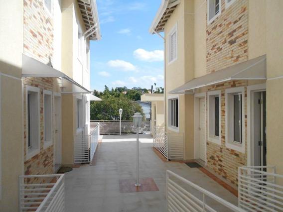 Fl22 - Urgente, Sobrado, 3 Dorms, 1 Suite, 1 Vaga
