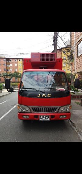 Jac 1045