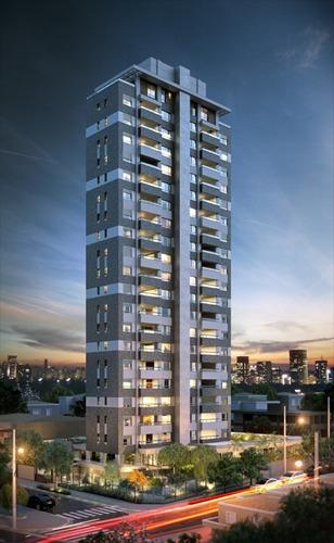 Apartamento - Ap00890 - 68688460