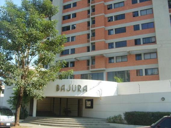 Apartamento En Venta Los Mangos Pt 20-2910