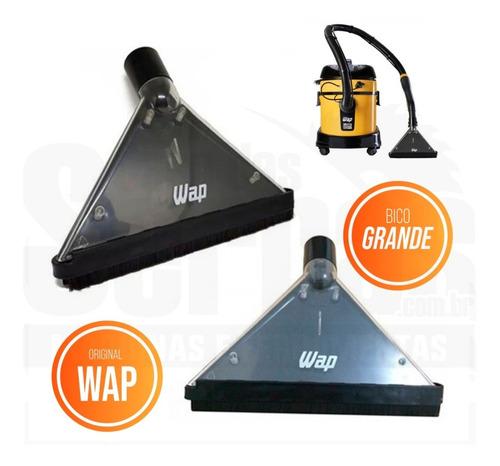 Bocal Grande P/ Extratora Home Cleaner Fw005510 Wap
