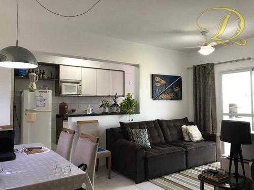 Imagem 1 de 30 de Apartamento De 2 Quartos À Venda Na Vila Guilhermina Com Lazer Completo E Varanda Gourmet, Aceita Financiamento Bancário!!! - Ap4616