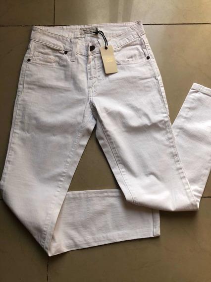 Pantalón Jeans Legacy