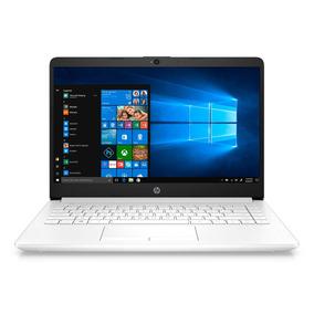 Notebook Hp 14-cf0052la C 3 4gb+16o 1tb
