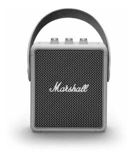 Parlante Portatil Altavoz Marshall Stockwell Ii Bluetooth 2