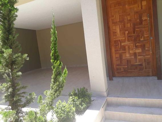 Excelente Casa 3q No Ouro Preto! - 736