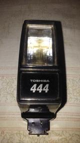 Flash Toshiba 444