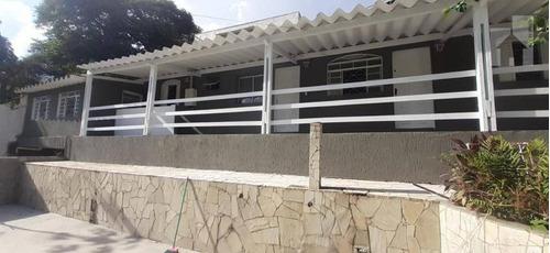 Casa Com 2 Dormitórios À Venda, 82 M²  Jardim Bonfiglioli - Jundiaí/sp - Ca0878