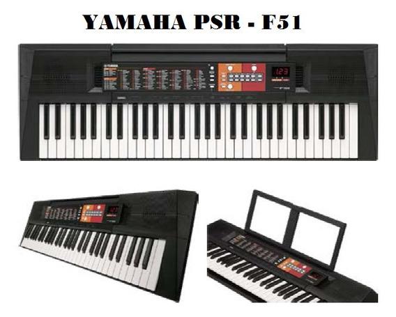Organos Sintetizadores Yamaha Y Casio Calidad A Buen Precio