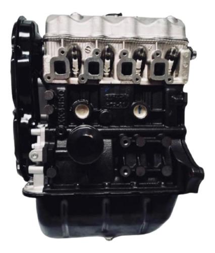 Motor Chana 1.000 A 1.050
