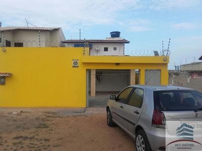 Casa De Praia Beira Mar A Venda Em Búzios