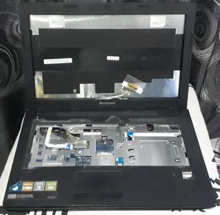 Portatil Lenovo G405 Para Repuestos Leer Descripcion