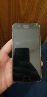 Celular Motog 5 Plus