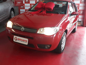 Fiat Siena Elx 1.3mpi Fire 16v 4p 2005